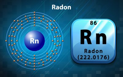 4 Facts About Radon in Your Home